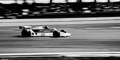McLaren M26 (mthavs) Tags: race racecar germany deutschland europa europe racing formulaone rennen 2014 nürburgring formel1 formel rennwagen oldtimergrandprix