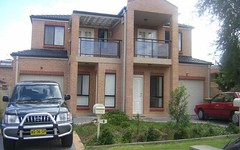 1 & 1A Chatsworth St, Fairfield NSW