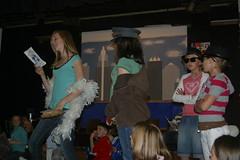 Shake, Ripple & Roll 22-8-2007. 063