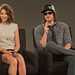 walking dead nerdhq comic-con 2014 6743