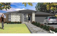 Lot 2245 Voyager St, Gregory Hills NSW