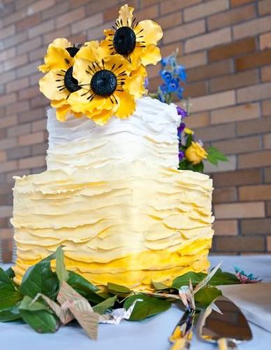 kena cake