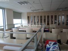 Thiết kế nội thất Văn Phòng công ty VJEC_21