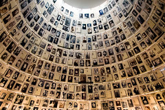 Jerusalem_Yad Vashem_the Hall of Names_2_Noam Chen_IMOT (Israel_photo_gallery) Tags: heritage history museum israel holocaust jerusalem jewish jews yadvashem holocaustmemorialmuseum hallofnames noamchen