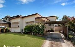 121 Barrenjoey Road, Ettalong Beach NSW
