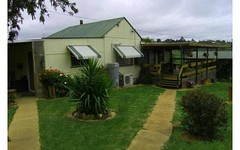 1 Western Avenue, Young NSW
