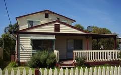 3 Martin Place, Pambula NSW