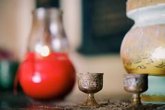 (JonathanKane) Tags: stilllife ancient travels worship shrine asia bokeh buddha buddhist taiwan mystic wideopen shallowdof vsco gx7 lumixlounge nocticron