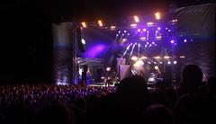 Dockville Festival 2014