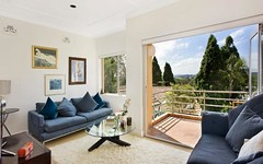 3/90 Birriga Road, Bellevue Hill NSW