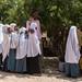 Ohanesian_UNICEF_Somaliland_Sept_2013_64