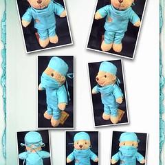 ผลิตราคาส่ง ราคาปลีก ตุ๊กตาหมี ชุดตุ๊กตาหมี ออกแบบทุกชุด ชุดอาชีพ หมอ พยาบาล  ทหารเรือ ทหารบก เตรียมทหาร  ชุดนานาชาติ กิโมโน ฮันบก ชุดไทย ชุดแต่งงาน บ่าวสาว ชุดนักเรียน ประถม มัธยม มหาลัย ชุดเทวันโด้  ชุดแฟนซี ชุดนักแข่ง และอีกมากมาย ราคาปลีกและราคาส่ง ฝี