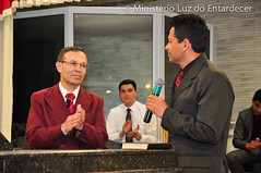 "sem título (20 de 52) • <a style=""font-size:0.8em;"" href=""http://www.flickr.com/photos/125071322@N02/14848131997/"" target=""_blank"">View on Flickr</a>"