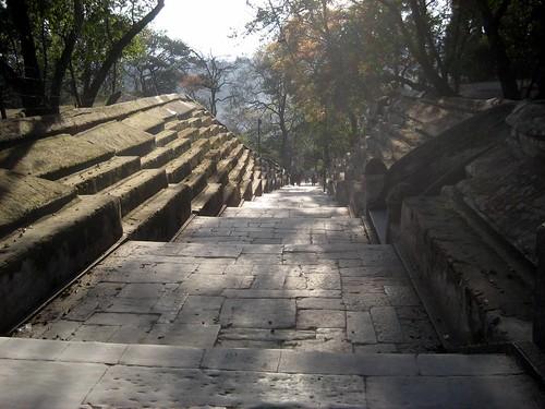 tempel 090