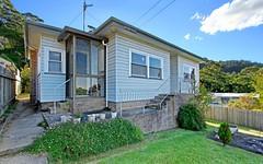 14 Benjamin Road, Mount Kembla NSW
