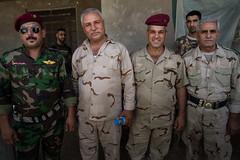 Iraq-3737.jpg (jeromestarkey) Tags: iraq baghdad militia badr