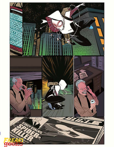 "Edge_of_Spider-Verse_2_Preview_3 • <a style=""font-size:0.8em;"" href=""http://www.flickr.com/photos/118682276@N08/14855752920/"" target=""_blank"">View on Flickr</a>"