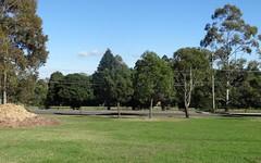 64 Fitzgerald Road, Ermington NSW