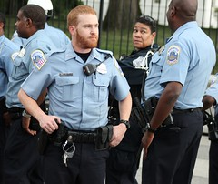 128a.Police.StopGazaMassacre.WhiteHouse.WDC.2August2014 (Elvert Barnes) Tags: washingtondc dc cops police wdc pennsylvaniaavenue thewhitehouse 2014 mpd 1600pennsylvaniaavenue mpdc protestphotography answercoalition infrontofthewhitehouse northwestwashingtondc pennsylvaniaavenuenwwashingtondc 1600pennsylvaniaavenuenwwashingtondc metropolitanpolicedepartmentofthedistrictofcolumbia 1600blockofpennsylvaniaavenuenwwashingtondc infrontofthewhitehouseproject elvertbarnesprotestphotography august2014 protestphotography2014 cops2014 mpdc2014 police2014 pennsylvaniaavenuenwwdc2014 pennsylvaniaavenue2014 answercoalition2014 saturday2august2014stoptheisraelimassacreingazanationalmarchonthewhitehouse policepresencesaturday2august2014stopthemassacreingazanationalmarchontothewhitehouse 2august2014 infrontofthewhitehouse2014 1600blockofpennsylvaniaavenuenwwdc2014 afterthemarchrallysaturday2august2014stopthemassacreingazamarchontothewhitehouse saturday2august2014stopthemassacreingazanationalmarchontothewhitehouseafterthemarch