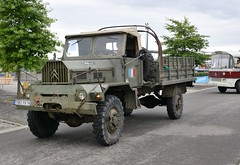 470 (Kopie) (azu250) Tags: france truck army citroen camion mans le bugatti circuit armee 2014 fom eurocitro