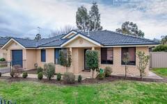 2/1 Post Place, Lake Albert NSW