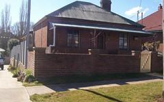 6 Robertson Street, Crookwell NSW
