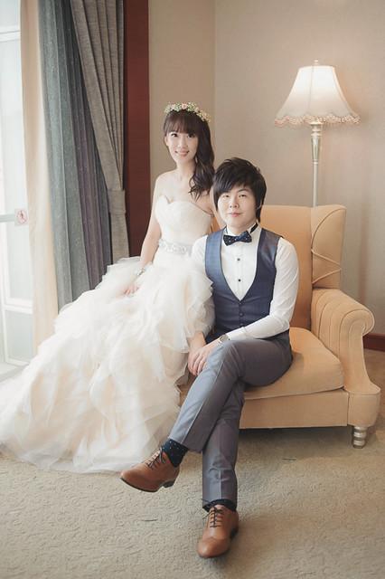 台北婚攝, 首都飯店, 首都飯店宴客, 首都飯店婚攝, 婚禮記錄, 婚攝, 推薦婚攝, 新祕BONA,DSC_1170