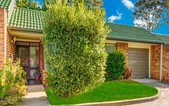 81/116 Herring Road, Macquarie Park NSW