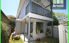 2/181 Teralba Rd, Adamstown NSW