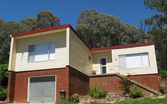 2 Eurabbie Street, Batlow NSW