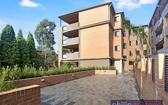 17/14 - 22 Water Street, Lidcombe NSW