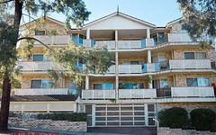 11/18-20 Calder Road, Rydalmere NSW