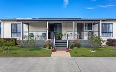 Site 71/1 Riverbend Drive, Ballina NSW