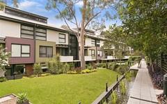 B203/2-4 Darley Street, Forestville NSW