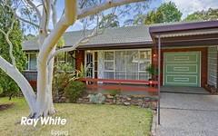 50 Raimonde Road, Carlingford NSW