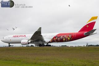 A333Iberia-28a