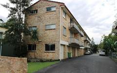 5/116 Laurel Avenue, Lismore NSW