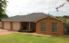 72 Cedar Drive, Llanarth NSW