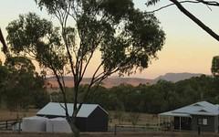 301 Merriwa Road, Denman NSW