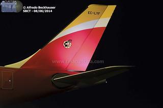 A333Iberia-14