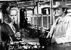 Once Upon a Time in the West - 1024 (Museum of Cinema) Tags: cinema west film movie cowboy western 1968 cowboyhat saloon leone harmonica sergioleone charlesbronson claudiacardinale spaghettiwestern onceuponatimeinthewest