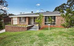 56 Carnarvon Street, Yarrawarrah NSW