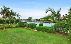204 Belgrave Esplanade, Sylvania Waters NSW