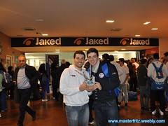 1° Trofeo Città di Striano012