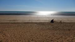 Darwin 2014 (Kiwi Frenzy On Location) Tags: beach nt july australia darwin northern onlocation territory 2014 mindil kiwifrenzy