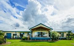 139 Newry Island Dr, Urunga NSW