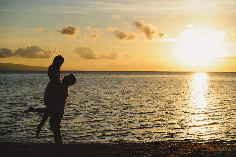 日本婚紗,沖繩婚紗,石垣島婚紗,海外婚紗,沖繩海外婚紗,婚攝小寶,婚攝小勇,Myparty,愛情符號,DSC_0006