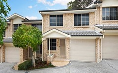 5/10-12 Strickland Street, Heathcote NSW