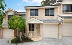5/10-12 Strickland Street, Heathcote NSW