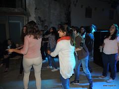 FiestasVispal14-025